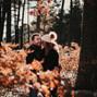La boda de Gabriela M. y Love&Shots 20