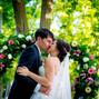 La boda de Mª Isabel Jimenez Torrijos y En Blanco y Negro 10