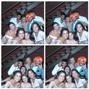 La boda de Arminda González Deniz y Discomóvil 3Event 9