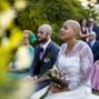 La boda de Antonio Carrillo Nombela y The Art Photography 13