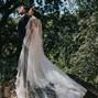 La boda de Ismael Corrales Alvarez y Vicente Alfonso 21