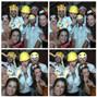 La boda de Arminda González Deniz y Discomóvil 3Event 11