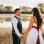 La boda de Ana María Lozano Casais y Carlos S. Suarez Fotografía 61