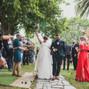 La boda de Celia y Hostería de Arnuero 25