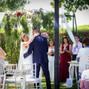 La boda de Ramón Casero y Entreolivos Catering 30