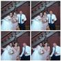 La boda de Arminda González Deniz y Discomóvil 3Event 12