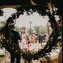 La boda de Cristía La Correia y Artimanya 8