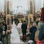 La boda de María Del Mar Sainz y Un Día de Contraste Perfecto 7