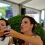 La boda de Ana Belinchon Visier y I love paella 13