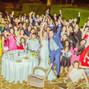 La boda de Alba Doce y BrunSantervás Fotografía 1