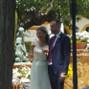 La boda de Ramón Casero y Entreolivos Catering 31