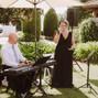 La boda de Teté M. y Two Hearts Duet 4
