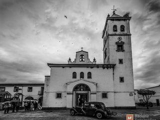 Badajoz Fotográfico 2