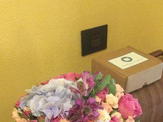 La Botiga de les Flors 3