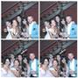 La boda de Arminda González Deniz y Discomóvil 3Event 14