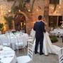 La boda de Maria José García y Eventos + allá de tus sueños 15