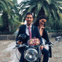 La boda de JAVIER SIMON y Tahón Catering 30
