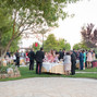 La boda de Carlos Carrasco Cepeda y Finca El Encinar Bungalows-Eventos 29