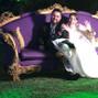 La boda de Beatriz y ZonaChic 10