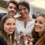 La boda de Paula Lara y Pro - Mua by Nadia 7