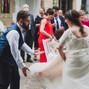 La boda de Celia y Hostería de Arnuero 29