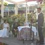 La boda de Beatriz y ZonaChic 11