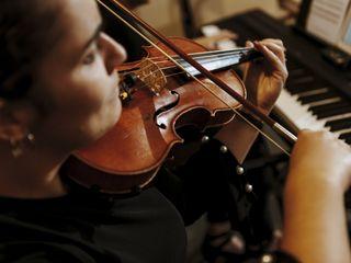Aeventum Musica 2