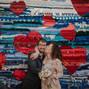 La boda de Olga y La Cristina Fotografia 7