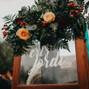 La boda de Cristía La Correia y Artimanya 9