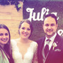 La boda de Jose Manuel Valle Roca y I Events 6
