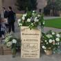 La boda de Coral García Hidalgo y El Taller de Clo 5