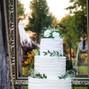 La boda de Leticia y Finca El Jardín Secreto 27