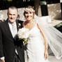 La boda de Lucia Domingo y Jana Tagarro 3