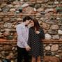 La boda de Ines Morales Martin y Alejandro Onieva 8