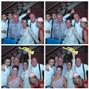 La boda de Arminda González Deniz y Discomóvil 3Event 19