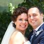 La boda de Mireya Ruiz y Sarkis Sakaz Fotógrafo 10