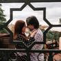 La boda de Ines Morales Martin y Alejandro Onieva 9