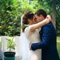 La boda de Noemi Fernandez y Pablo Bolado Fotógrafo 8