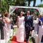 La boda de Mireya Ruiz y Sarkis Sakaz Fotógrafo 11