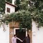 La boda de Ines Morales Martin y Alejandro Onieva 10