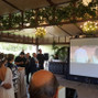 La boda de Cristina Campillo y Finca La Montaña 15