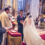 La boda de Ana Beatriz Solano y Elena Cabanillas 16