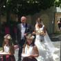 La boda de Rocio y Finca La Casona 5