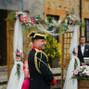 La boda de Arminda González Deniz y Flores Trisquel 22