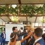La boda de Cristina Campillo y Finca La Montaña 9