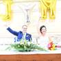 La boda de Mireya Ruiz y Sarkis Sakaz Fotógrafo 13