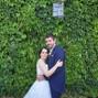 La boda de Glor Nitta y Parador de Olite 10