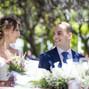 La boda de Rocio y Finca La Casona 6
