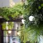 La boda de Leticia y Finca El Jardín Secreto 31