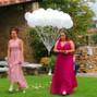 La boda de Arminda González Deniz y Flores Trisquel 23